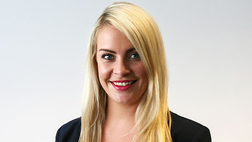Ilonka Badenhorst, GM of the Wireless Application Service Providers' Association.