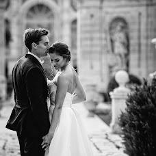 Wedding photographer Shane Watts (shanepwatts). Photo of 05.06.2018