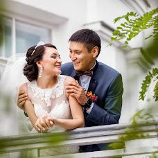 Wedding photographer Maksim Sitkov (Funmax). Photo of 25.08.2015