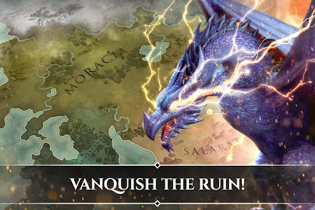 Rival Kingdoms: Age of Ruin 1.26.0.1581 screenshot 166568