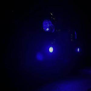 アトレーワゴン S320Gのカスタム事例画像 Karenさんの2020年11月01日20:57の投稿