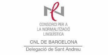 Z:\DINAMITZACIÓ\COMUNICACIÓ i DIFUSIÓ\LOGOS i SEGELLS\CPNL+CNLB+AND\Logo Sant Andreu.jpg