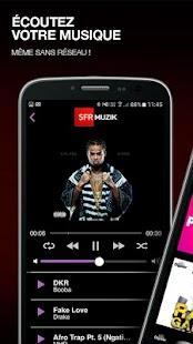 DIGSTER MUSIC / SFR Muzik - náhled
