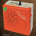 Shruti Box icon