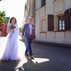 Wedding photographer Egor Kornev (jorikgunner). Photo of 05.07.2017