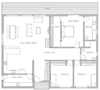 Home plan blueprint android apps on google play home plan blueprint screenshot thumbnail home plan blueprint screenshot thumbnail malvernweather Images