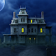 Haunted House Halloween Run Download for PC Windows 10/8/7