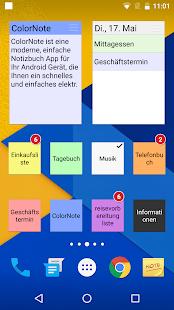 Leute kennenlernen münchen wikihow