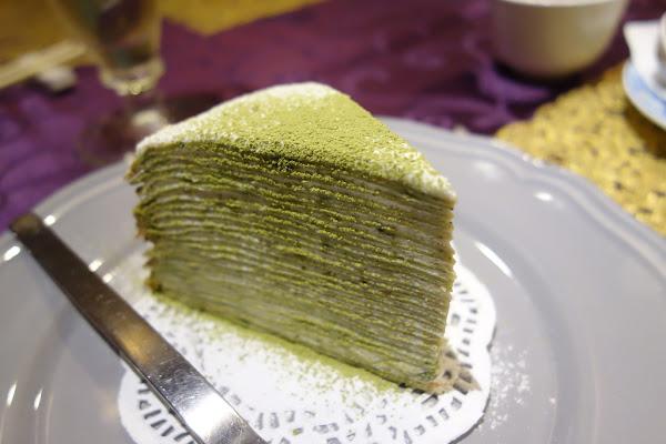 牡丹庭漢風料理
