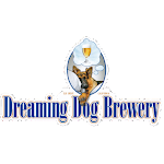 Dreaming Dog Xoloitzcu Mexican Session Lager