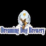 Dreaming Dog Bulldog IPA