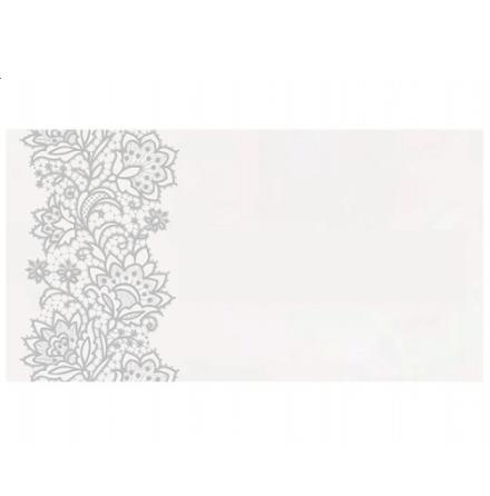 Placeringskort Blomster