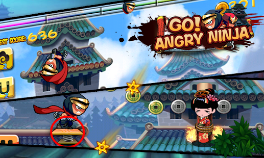 Go-Angry-Ninja 2