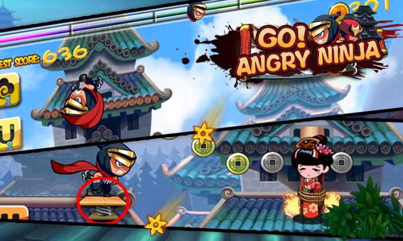 Go-Angry-Ninja 6