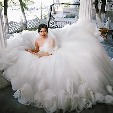 Wedding photographer Evgeniy Prokopenko (EvgenProkopenko). Photo of 09.11.2015