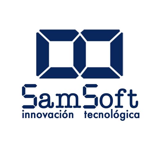 SamSoft avatar image