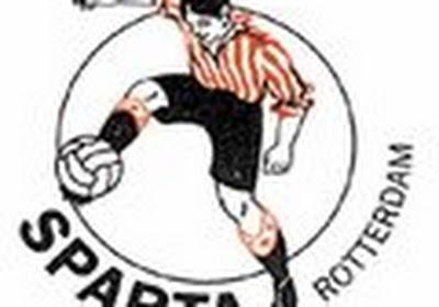 Deuxième au classement, le Sparta vire son coach