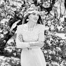 Wedding photographer Andrey Gubeckov (agphoto). Photo of 10.03.2017