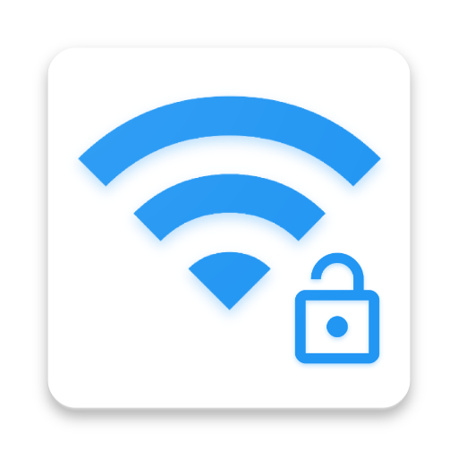 WIFI PASSWORD PRO file APK for Gaming PC/PS3/PS4 Smart TV