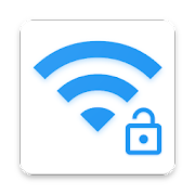 WIFI PASSWORD PRO