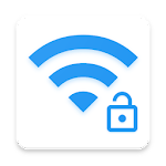 WIFI PASSWORD PRO 3.7.1