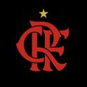 Escola Flamengo - Treinador icon