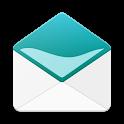AquaMail - Email App icon
