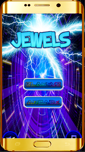 Download Jewels Puzzle Games For PC Windows and Mac apk screenshot 3