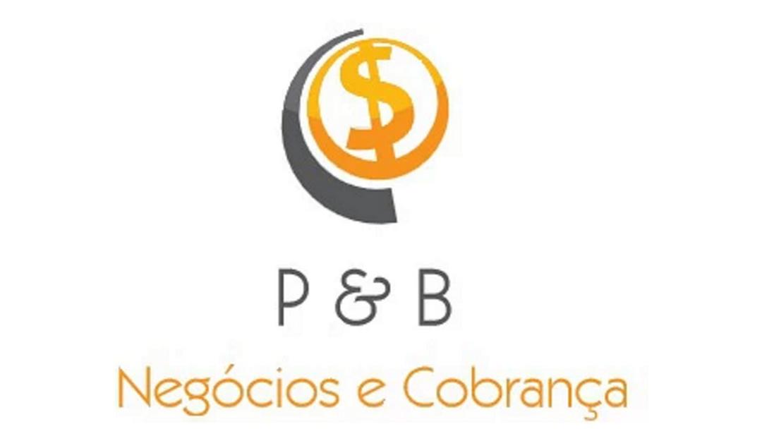 P B Negócios E Cobranças Agência De Cobrança Em Centro