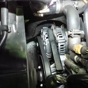 スカイライン HR31 62年式R31GTSRのカスタム事例画像 にゃんこさんの2019年08月24日22:37の投稿