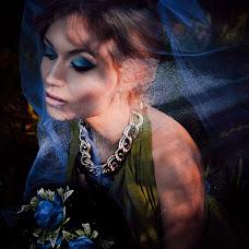 Wedding photographer Kamila Kutusheva (KamilaFardy). Photo of 10.06.2014