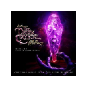 Dark Crystal Age Of Resistance Wallpaper