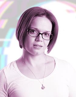 Sonja Dakić