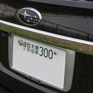 レガシィツーリングワゴン BRMのカスタム事例画像 黒ちゃんさんの2020年10月30日16:21の投稿