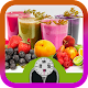 Download Recettes Jus Detox For PC Windows and Mac