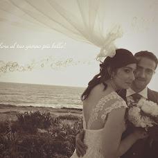 Wedding photographer Donato Re (ReDonato). Photo of 01.02.2018