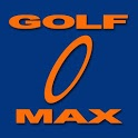 Golf O Max, up to 50% discount on your green fees icon