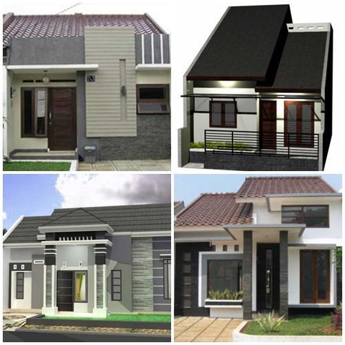 home design ideas photos. 3D Home Design Ideas  screenshot Android Apps on Google Play