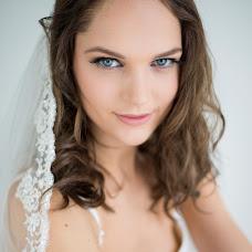 Wedding photographer Tamara Uittenboogaard (uittenboogaard). Photo of 07.07.2016