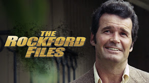 The Rockford Files thumbnail