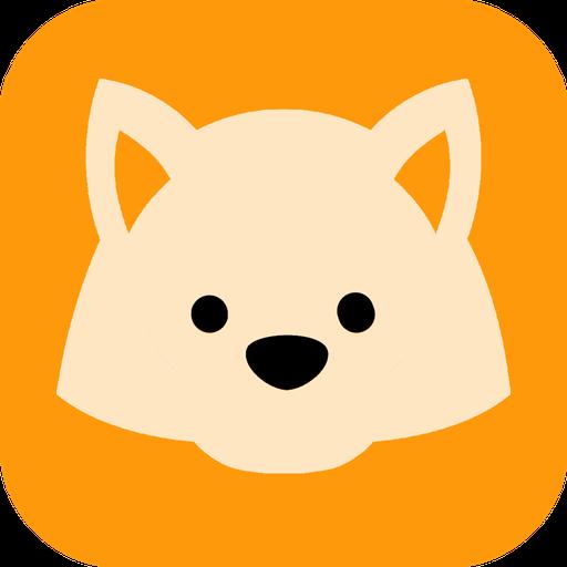 ワードウルフ(ワード人狼) - パーティーゲーム 無料 拼字 App LOGO-APP開箱王