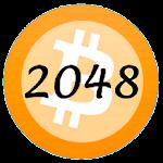 2048 Bitcoin 1.0