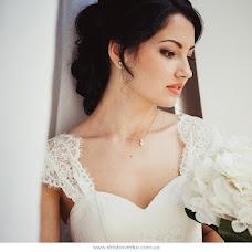 Wedding photographer Aleksandr Shtabovenko (stalkeralex). Photo of 27.11.2015