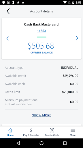 BMO Digital Banking  app download 2