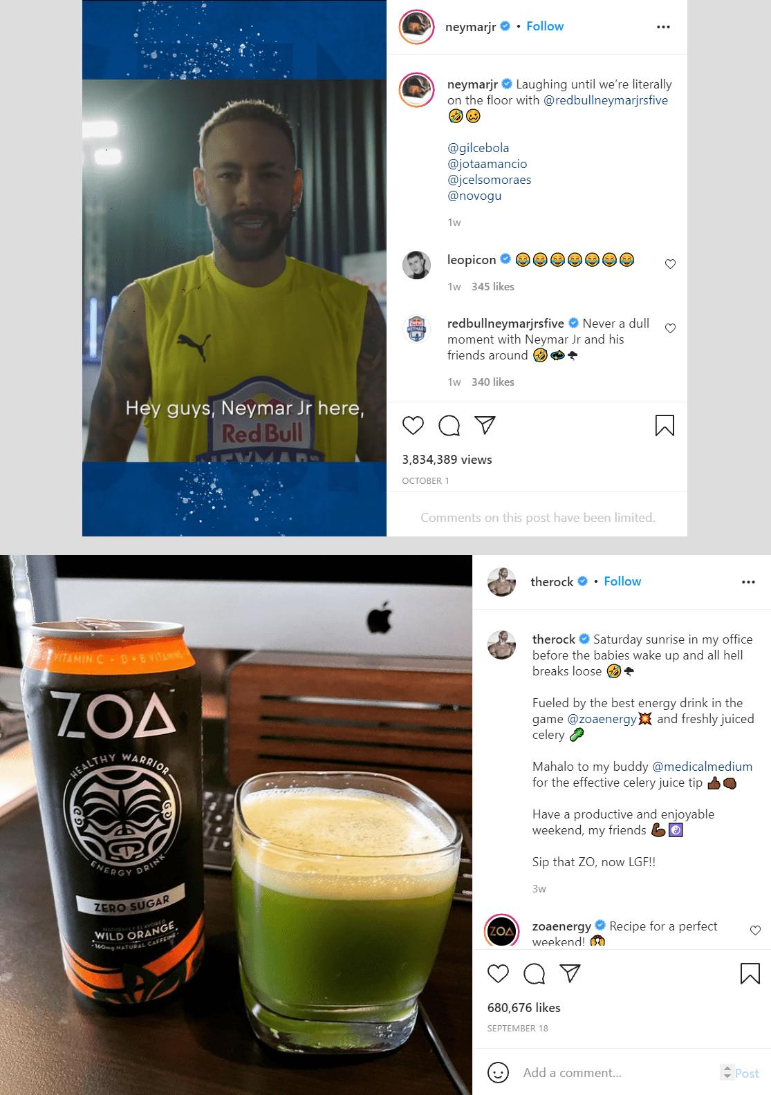 instagram-affiliate-marketing-beginner-guide