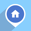 Flexmls For Homebuyers icon
