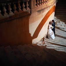 Wedding photographer Maurizio Sfredda (maurifotostudio). Photo of 16.09.2016