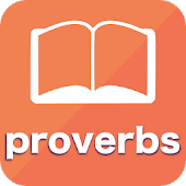 Proverbs in English
