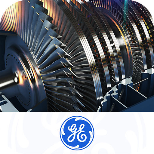 GE Nuclear Power