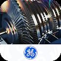 GE Nuclear Power
